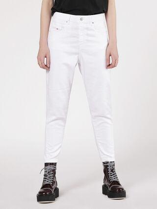 Candys JoggJeans 0684U,  - Jeans
