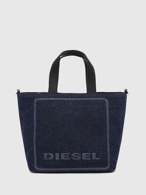 PUMPKIE, Dark Blue - Satchels and Handbags