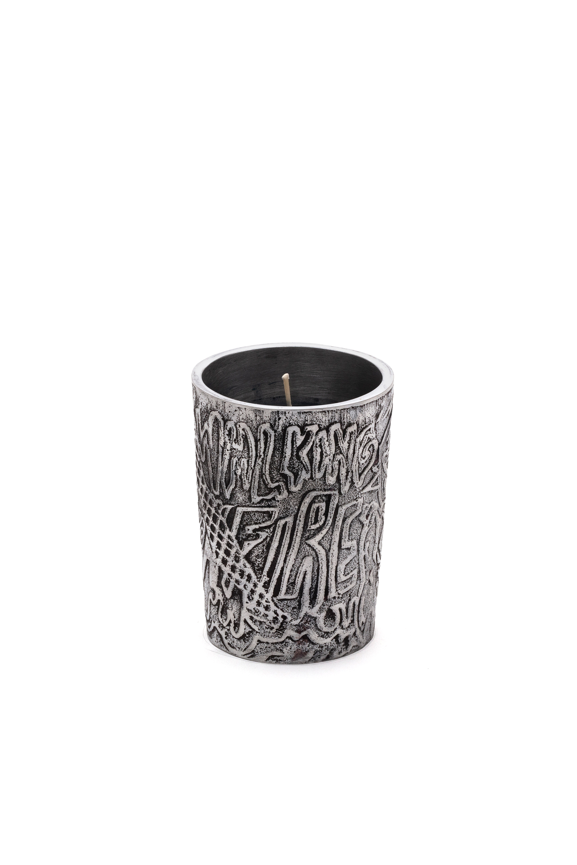 Diesel - 11157 HOME SCENTS,  - Home Accessories - Image 1