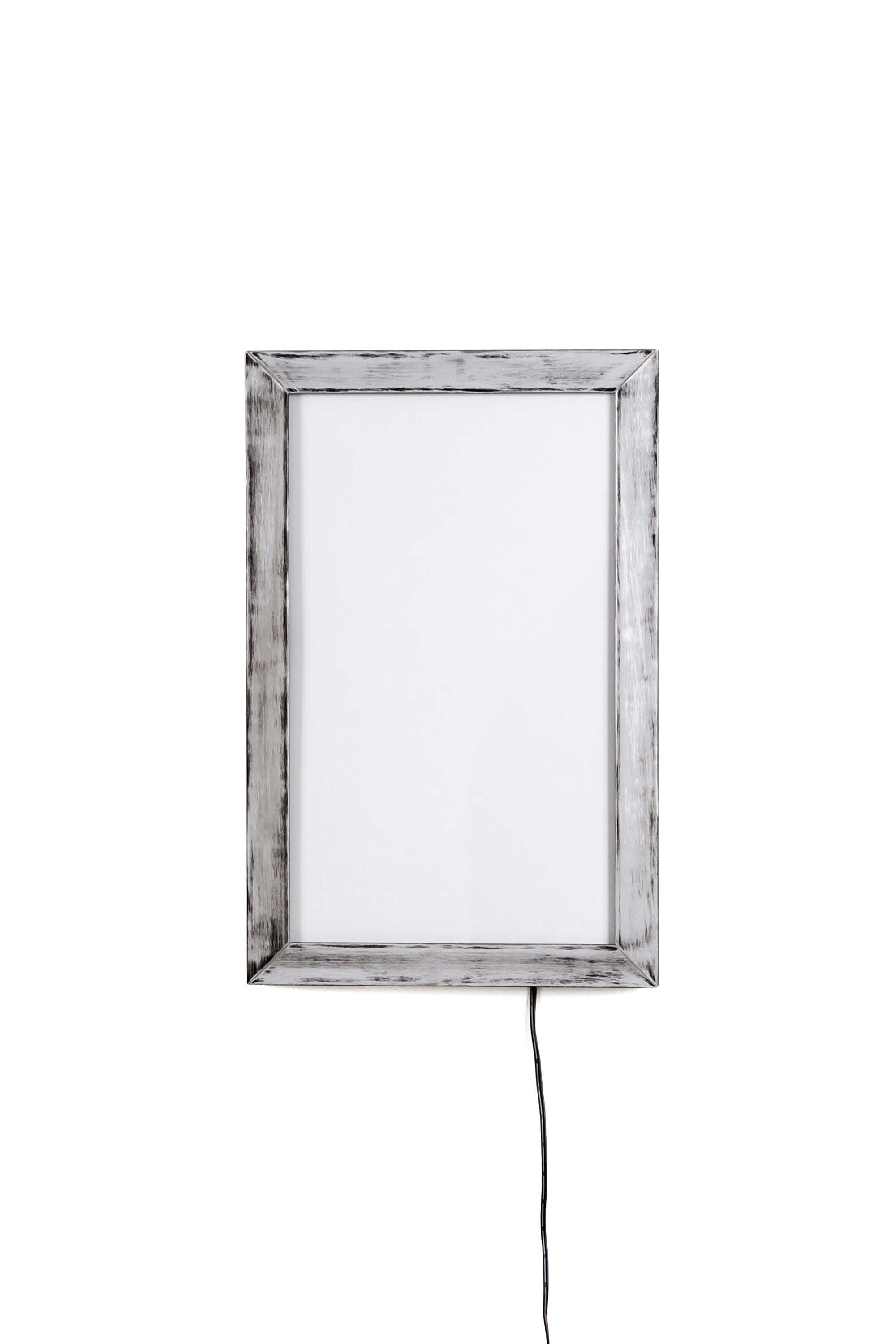 Diesel - 11000 FRAME IT!,  - Home Accessories - Image 1