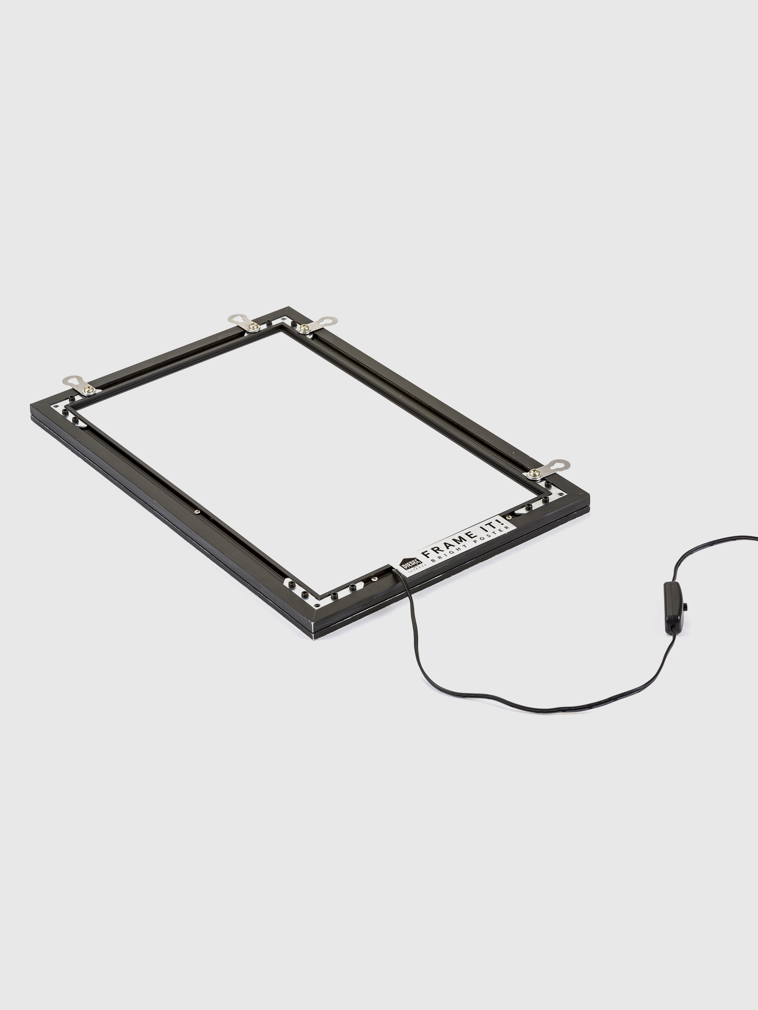 Diesel - 11000 FRAME IT!,  - Home Accessories - Image 2