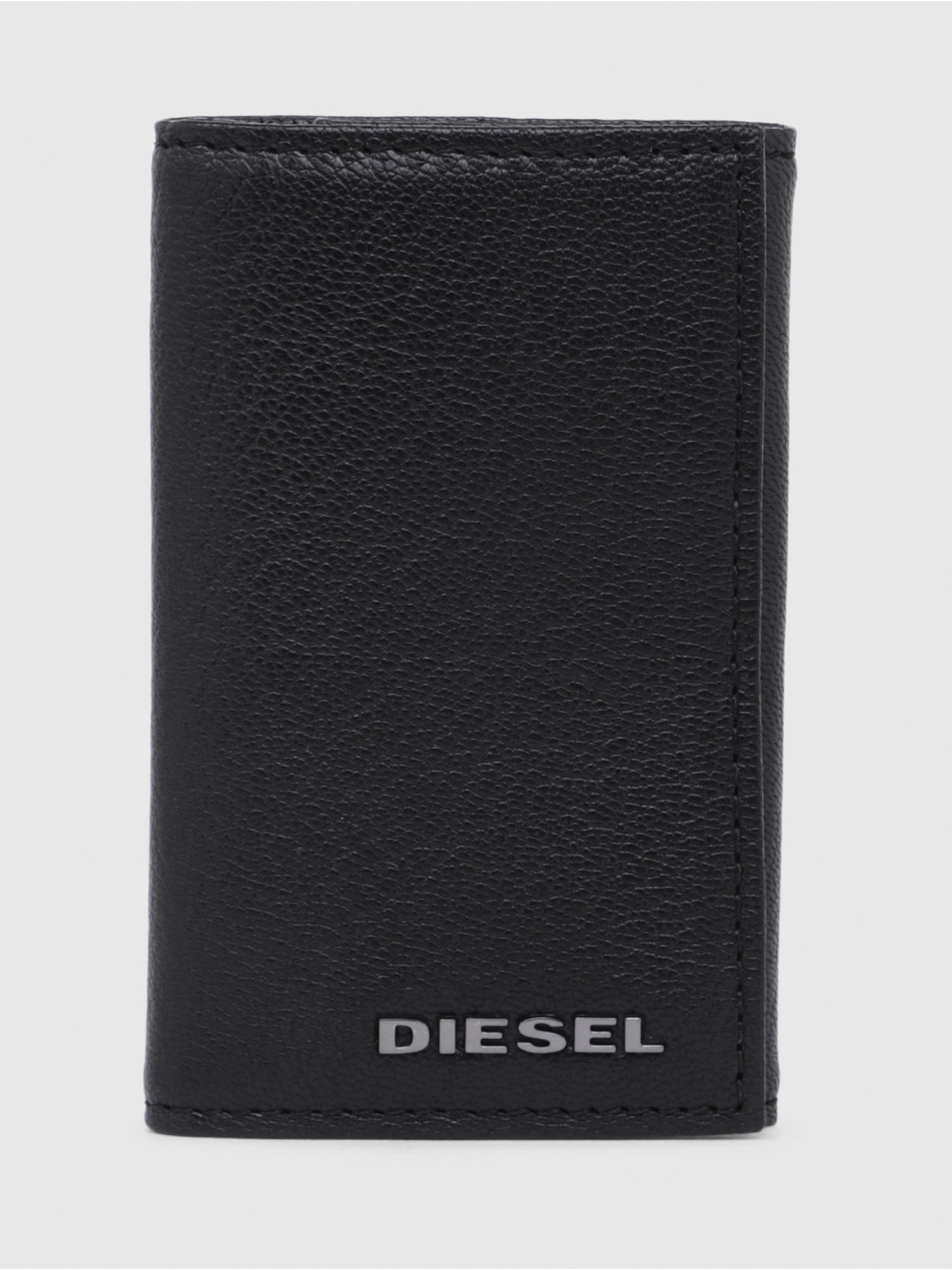 Diesel - KEYCASE O,  - Bijoux and Gadgets - Image 1