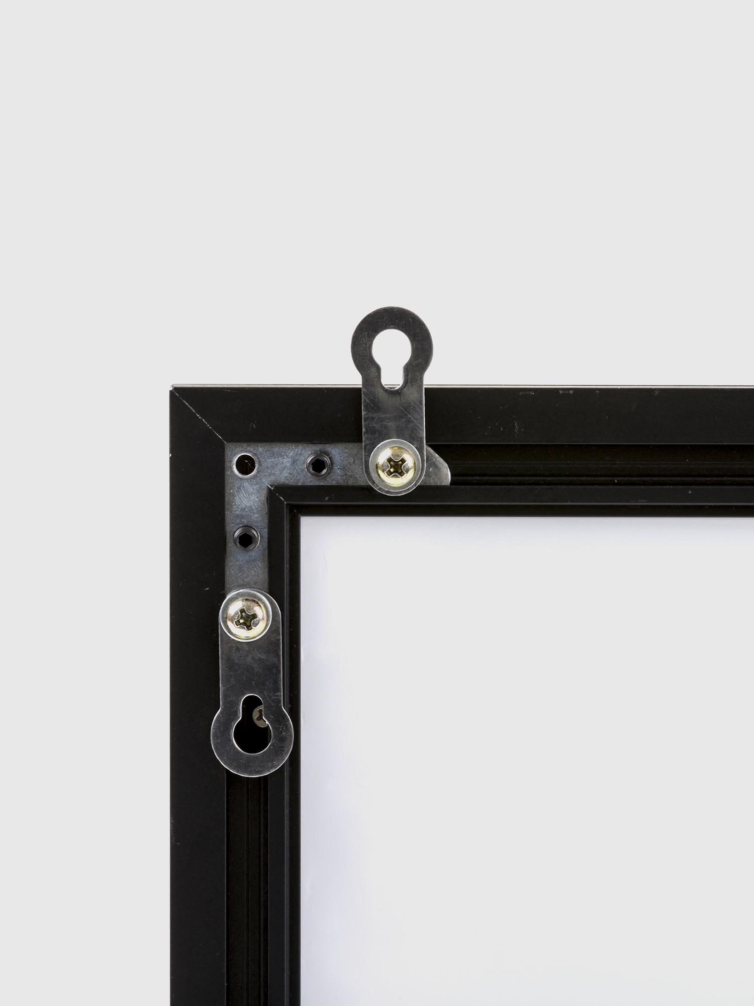 Diesel - 11000 FRAME IT!,  - Home Accessories - Image 7
