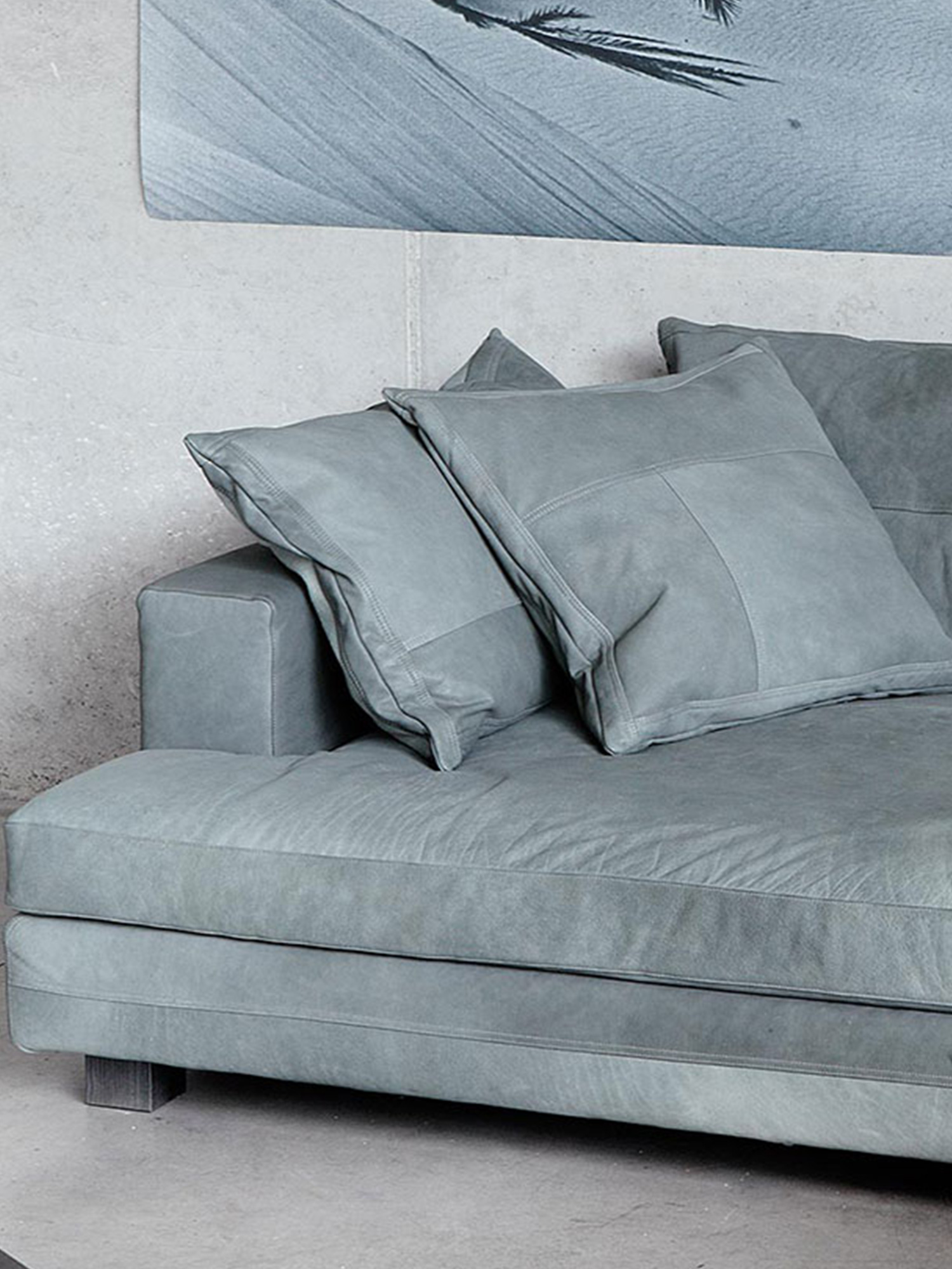 Diesel - CLOUD ATLAS,  - Furniture - Image 3