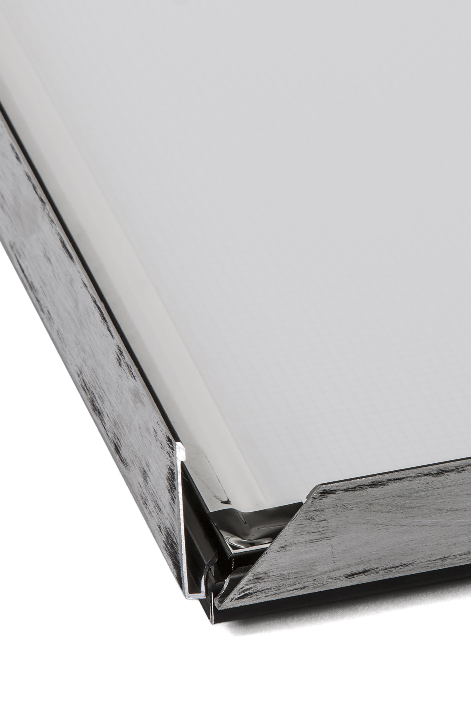 Diesel - 11002 FRAME IT!,  - Home Accessories - Image 4